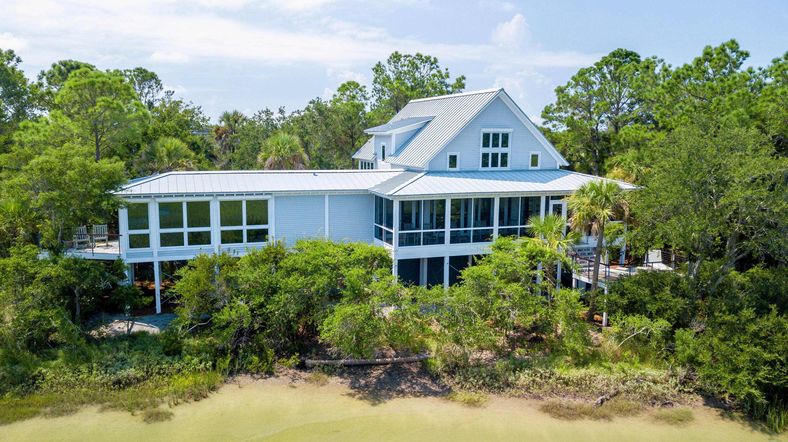 Wild Dunes Homes For Sale - 23 Seagrass, Isle of Palms, SC - 66