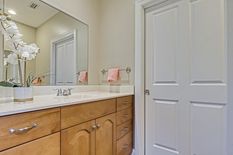 5515 Colonial Chatsworth Circle North Charleston, SC 29418
