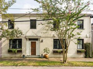 173 1/2 Wentworth Street, Charleston, SC 29401