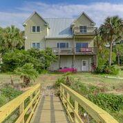 None Homes For Sale - 39 21st, Isle of Palms, SC - 15