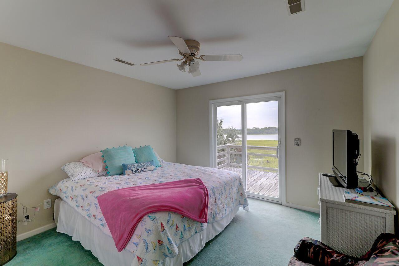 None Homes For Sale - 39 21st, Isle of Palms, SC - 2