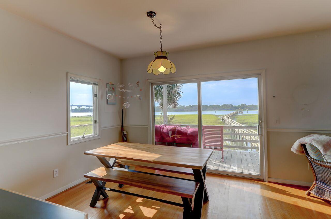 None Homes For Sale - 39 21st, Isle of Palms, SC - 23