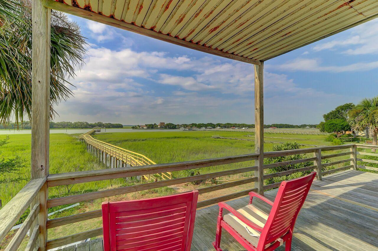 None Homes For Sale - 39 21st, Isle of Palms, SC - 8