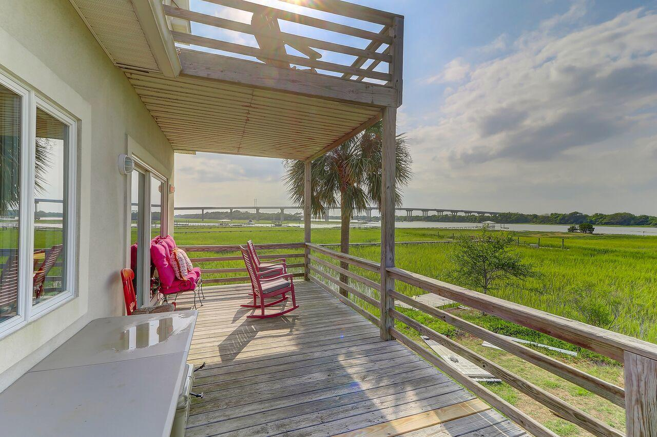 None Homes For Sale - 39 21st, Isle of Palms, SC - 7