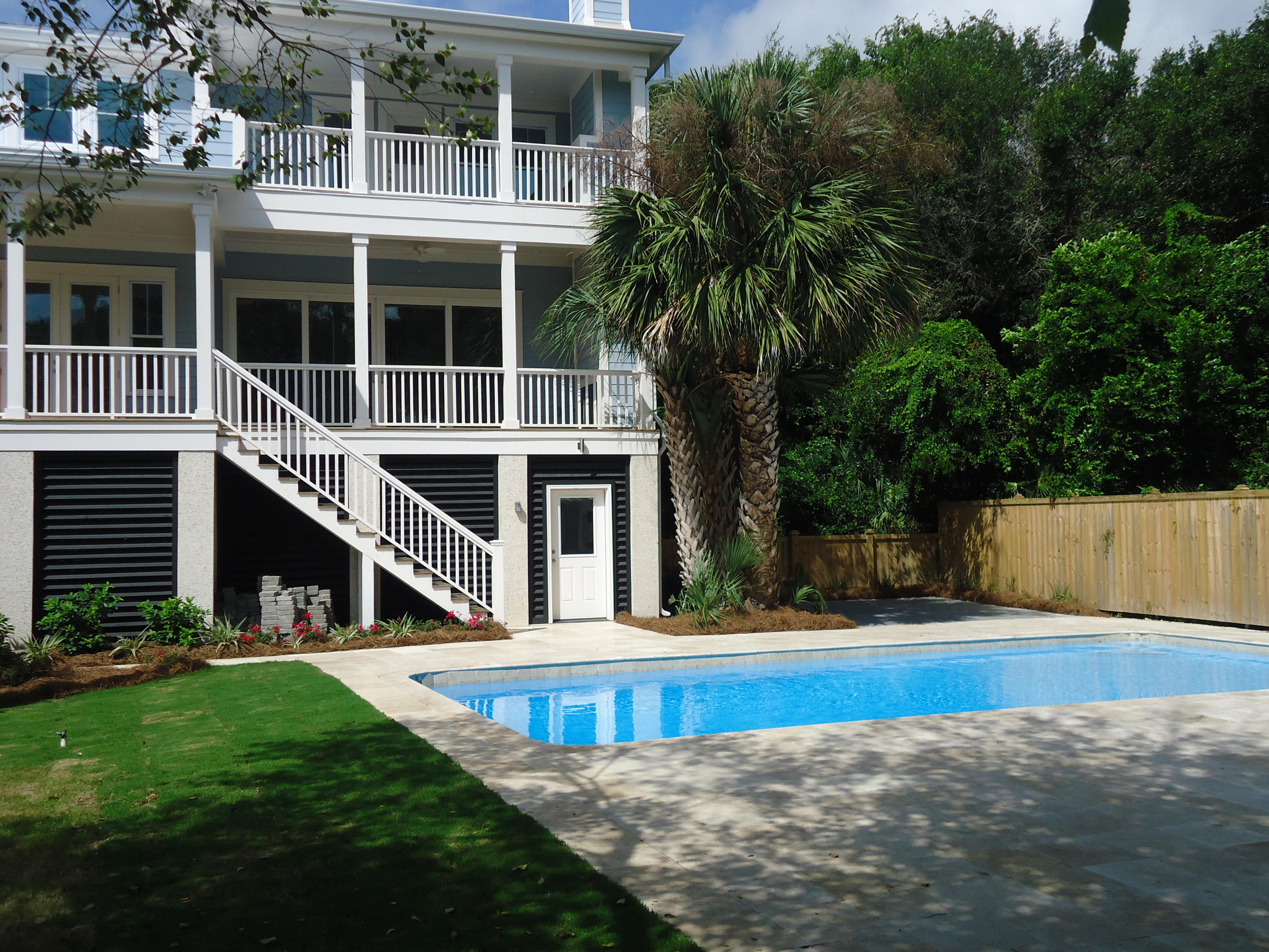 Isle of Palms Homes For Sale - 7 36th, Isle of Palms, SC - 65