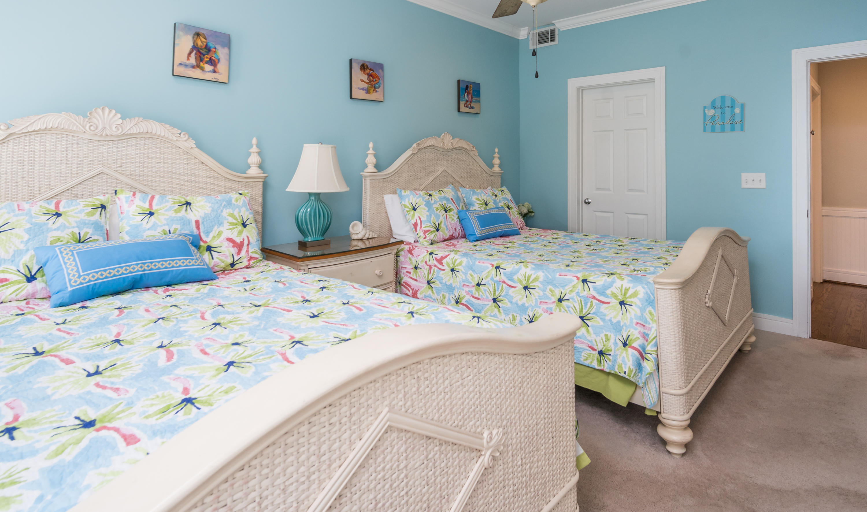 Wild Dunes Resort Homes For Sale - 121 Grand Pavilion, Isle of Palms, SC - 19