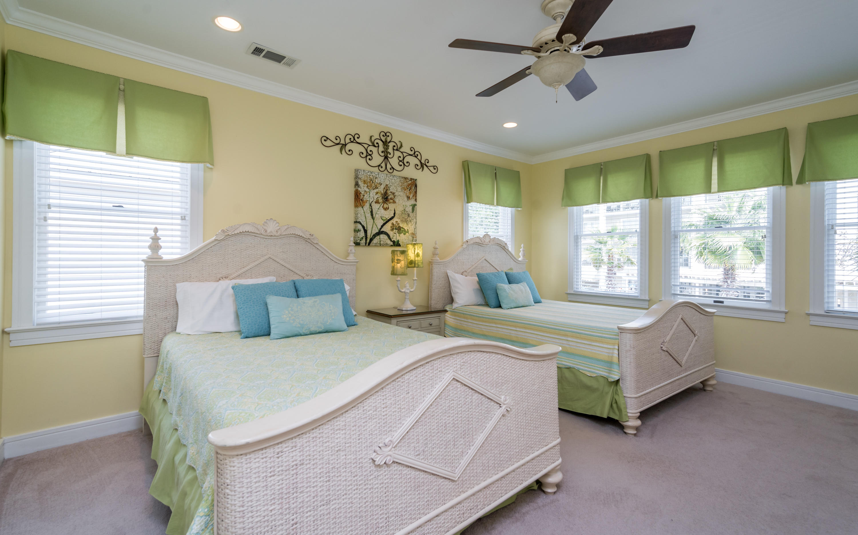 Wild Dunes Resort Homes For Sale - 121 Grand Pavilion, Isle of Palms, SC - 16