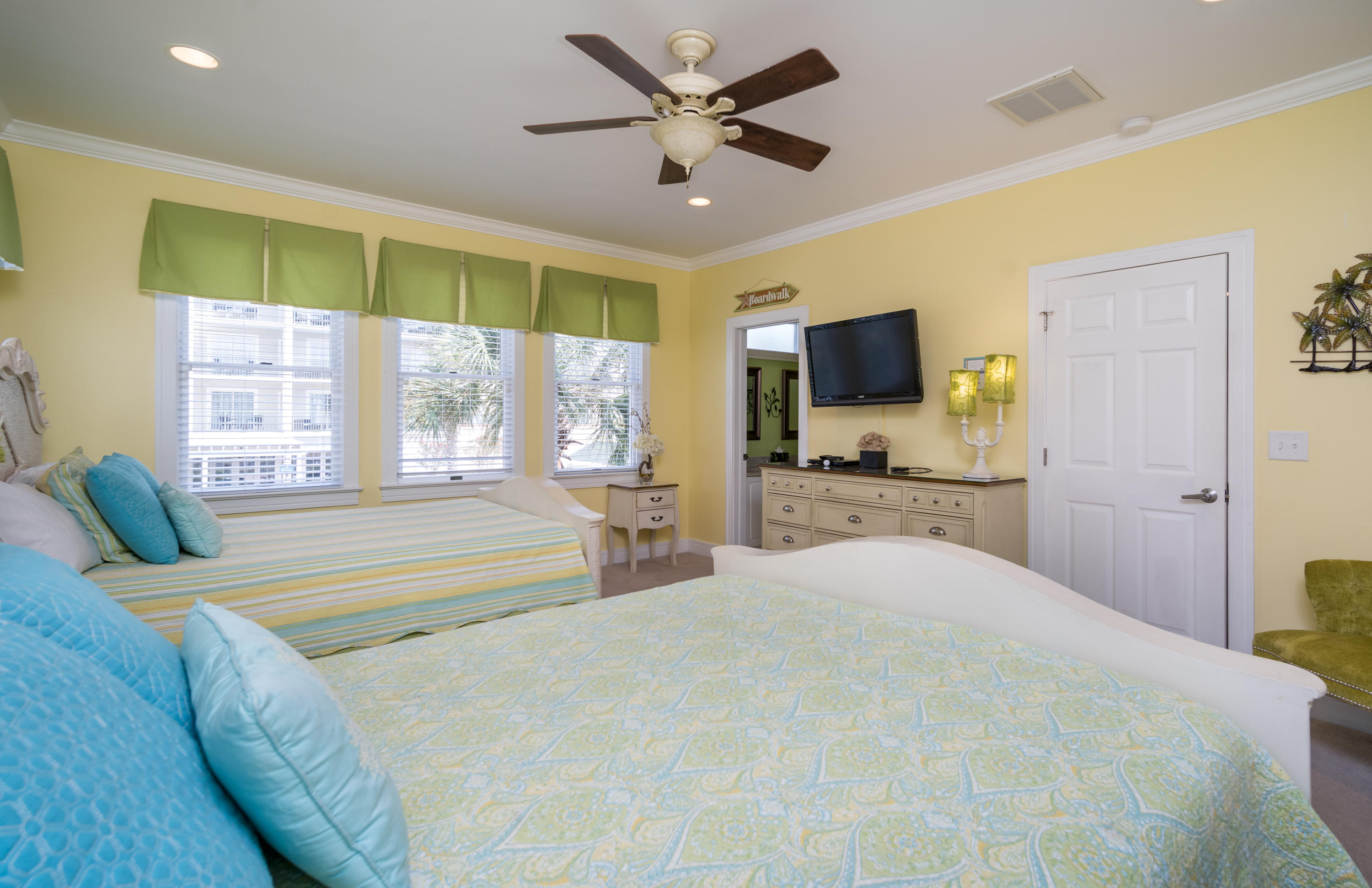 Wild Dunes Resort Homes For Sale - 121 Grand Pavilion, Isle of Palms, SC - 17