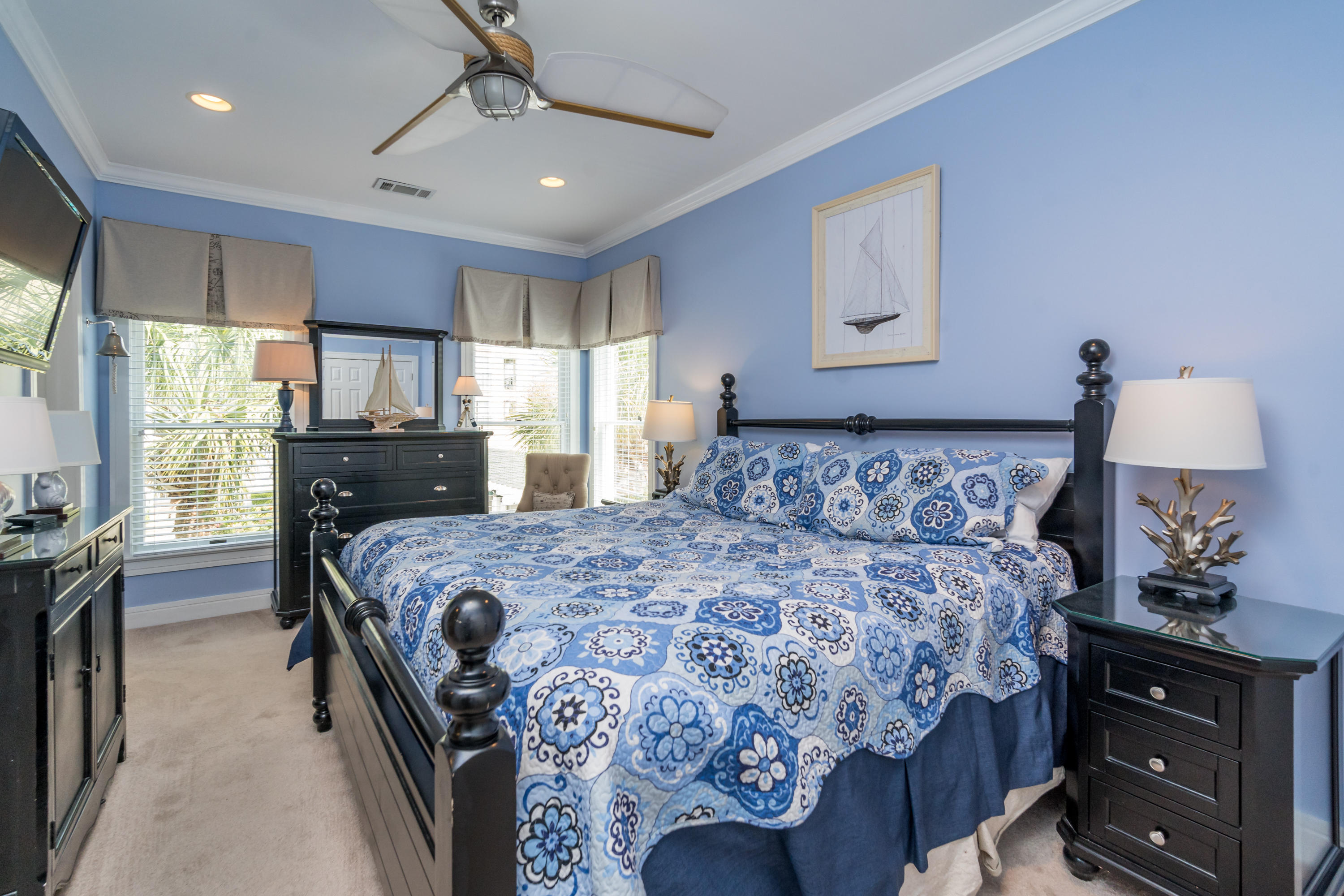 Wild Dunes Resort Homes For Sale - 121 Grand Pavilion, Isle of Palms, SC - 14