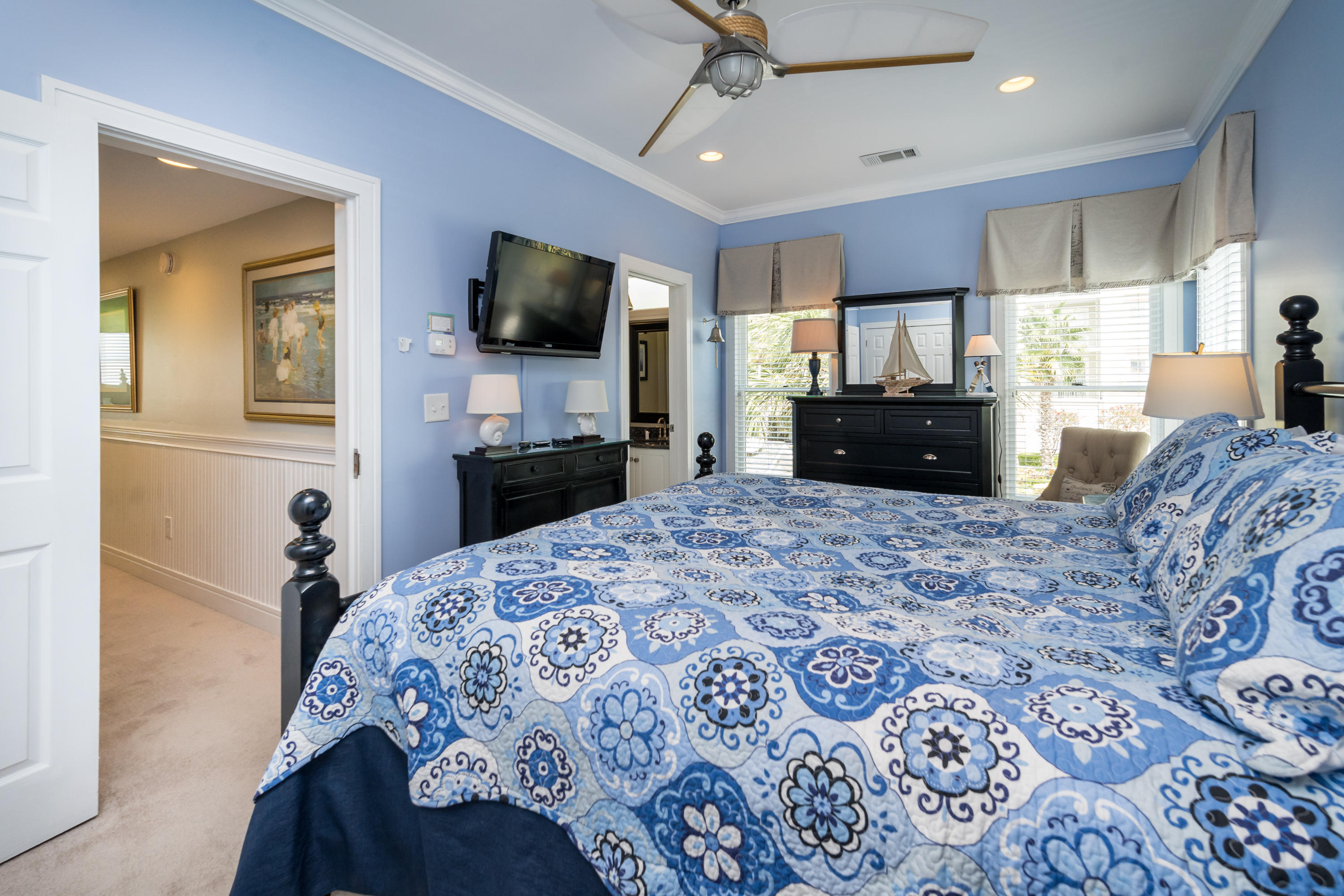 Wild Dunes Resort Homes For Sale - 121 Grand Pavilion, Isle of Palms, SC - 18