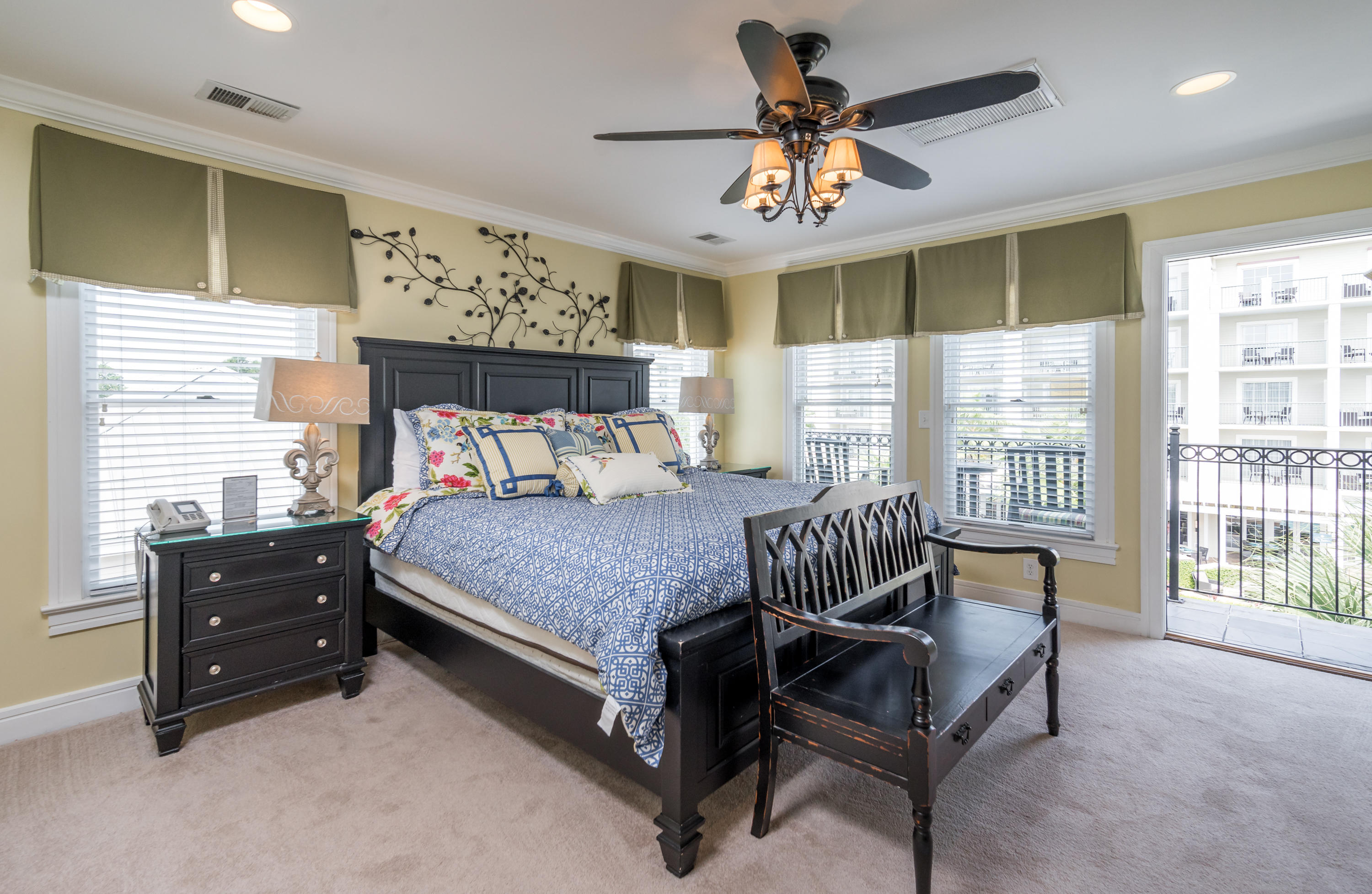 Wild Dunes Resort Homes For Sale - 121 Grand Pavilion, Isle of Palms, SC - 12