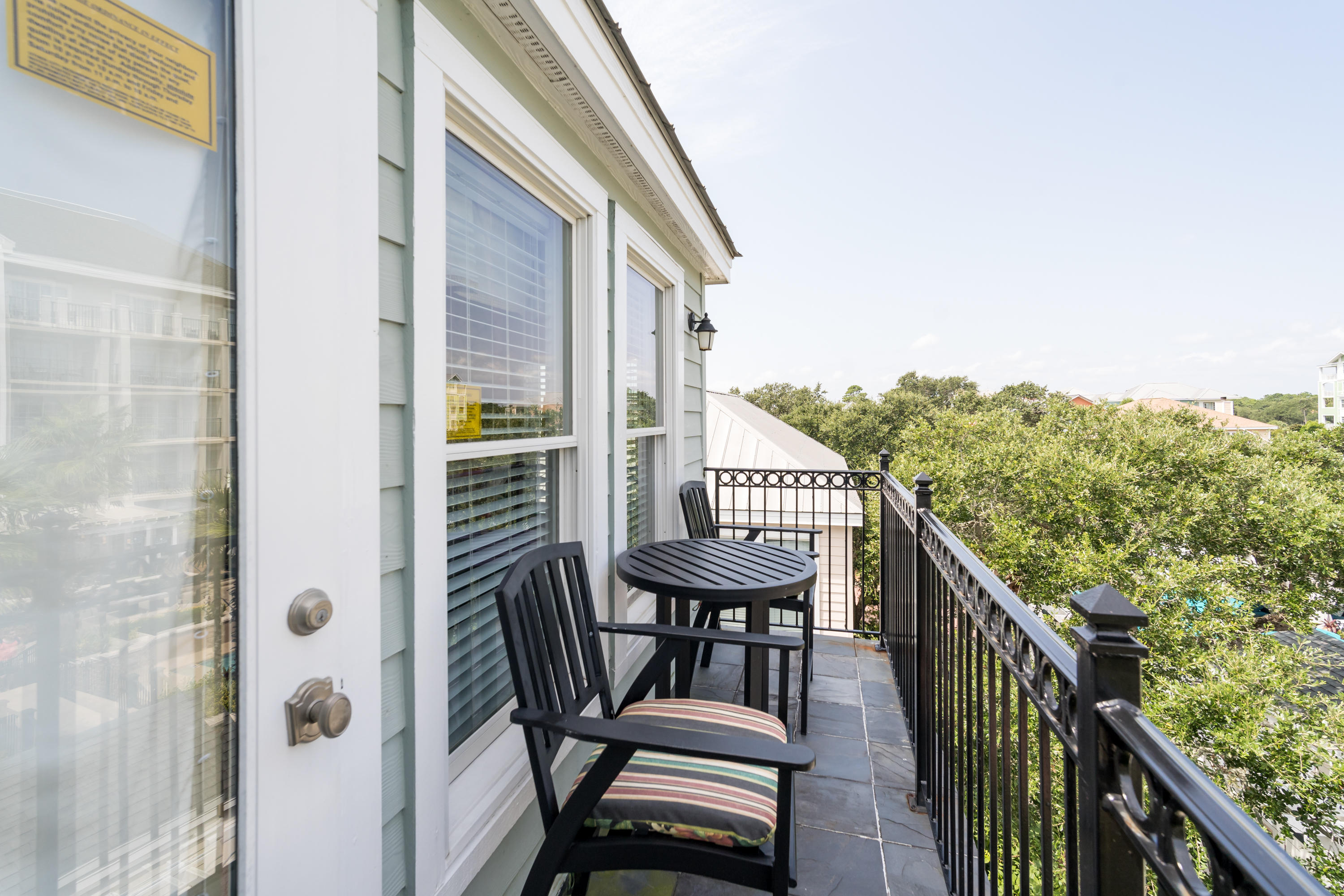 Wild Dunes Resort Homes For Sale - 121 Grand Pavilion, Isle of Palms, SC - 7