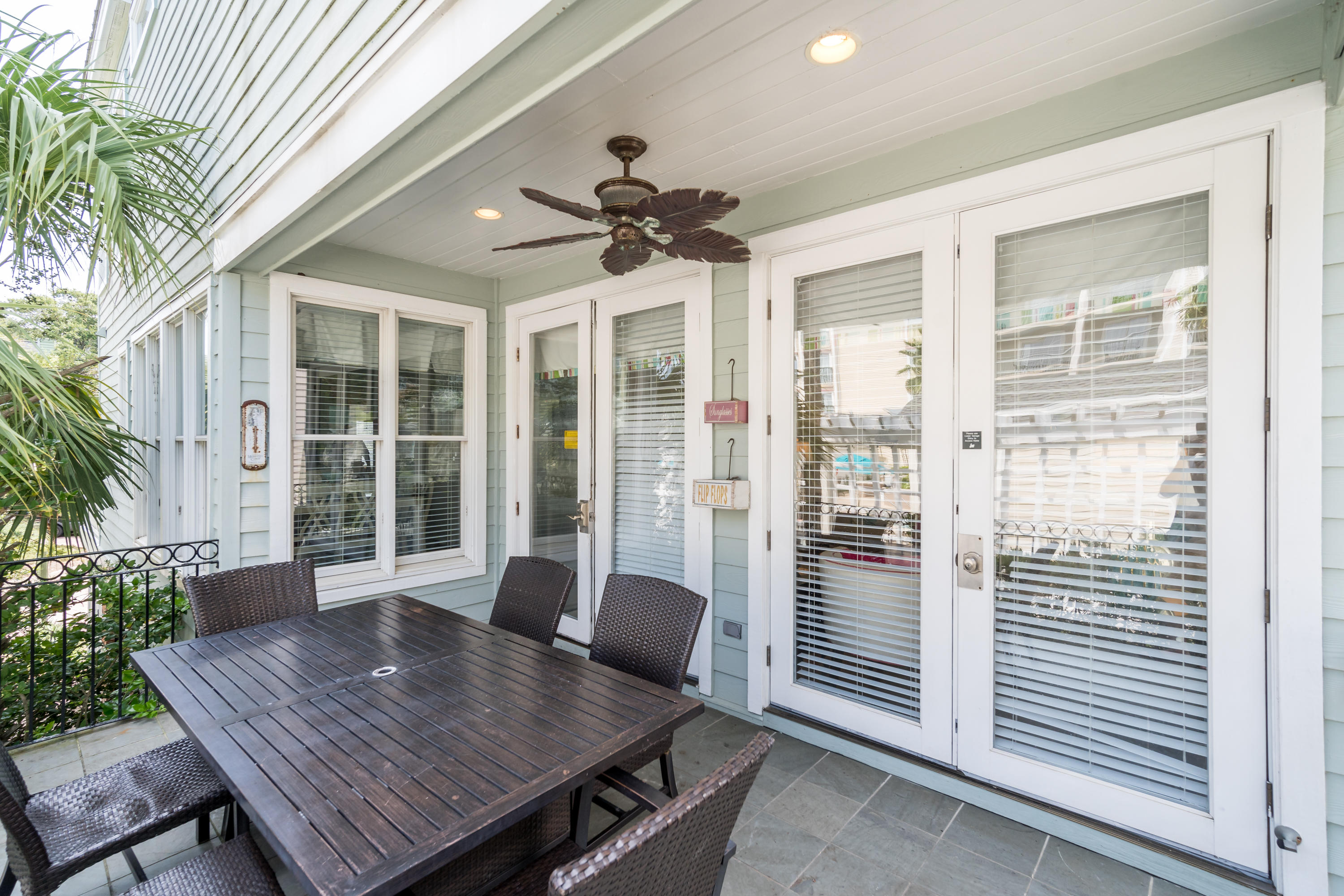 Wild Dunes Resort Homes For Sale - 121 Grand Pavilion, Isle of Palms, SC - 4