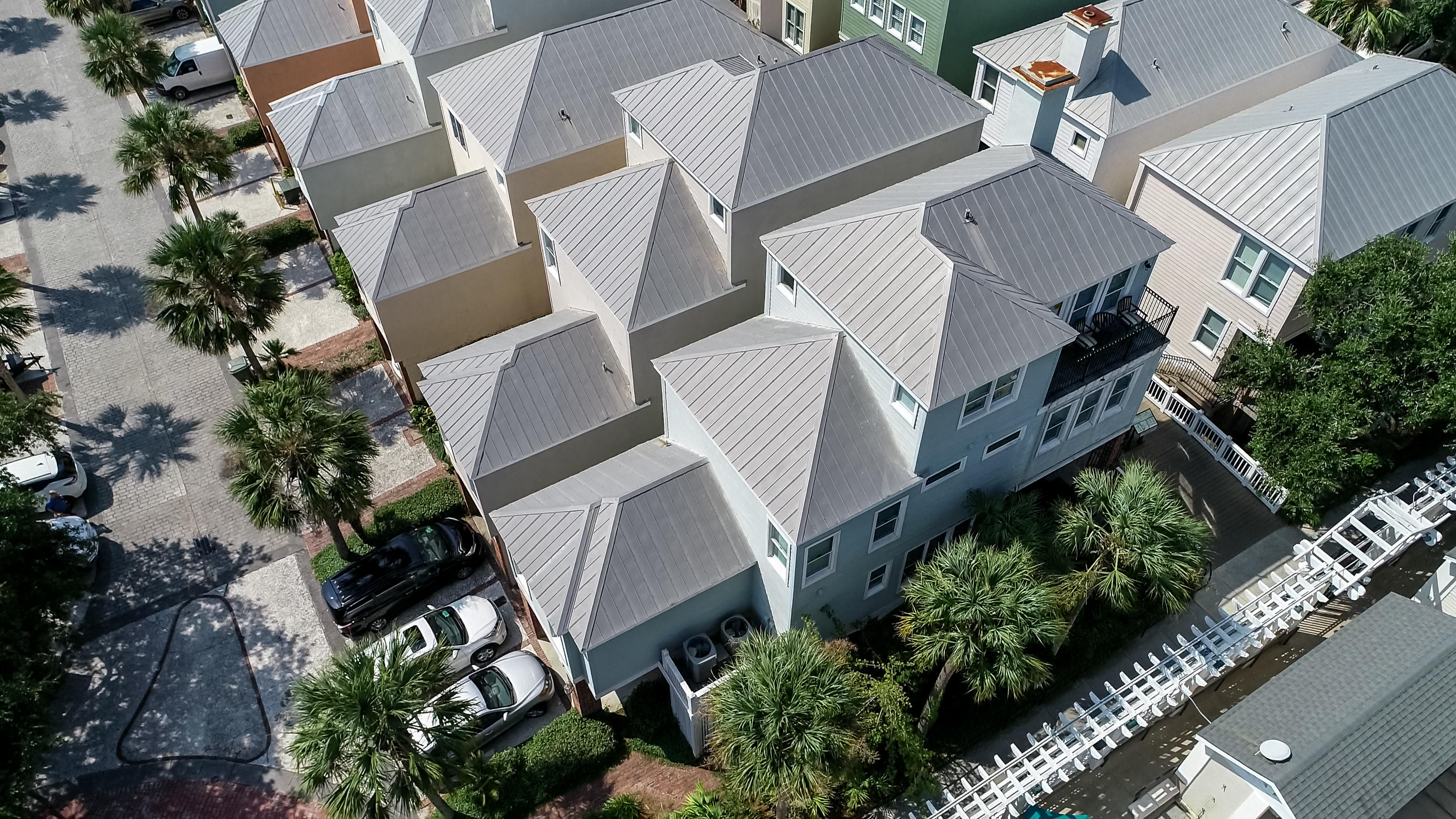Wild Dunes Resort Homes For Sale - 121 Grand Pavilion, Isle of Palms, SC - 36