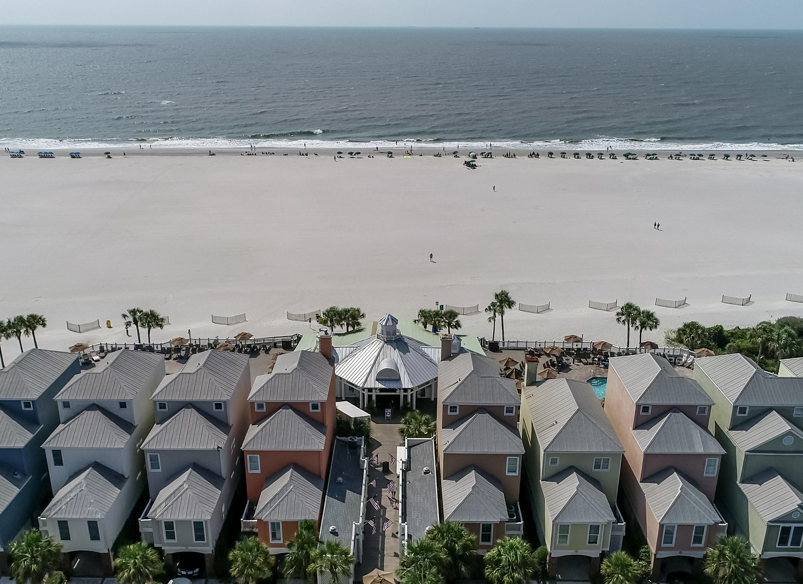 Wild Dunes Resort Homes For Sale - 121 Grand Pavilion, Isle of Palms, SC - 3