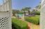1 51st Avenue, Isle of Palms, SC 29451