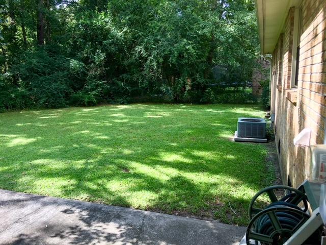 213 Froman Drive Summerville, SC 29483
