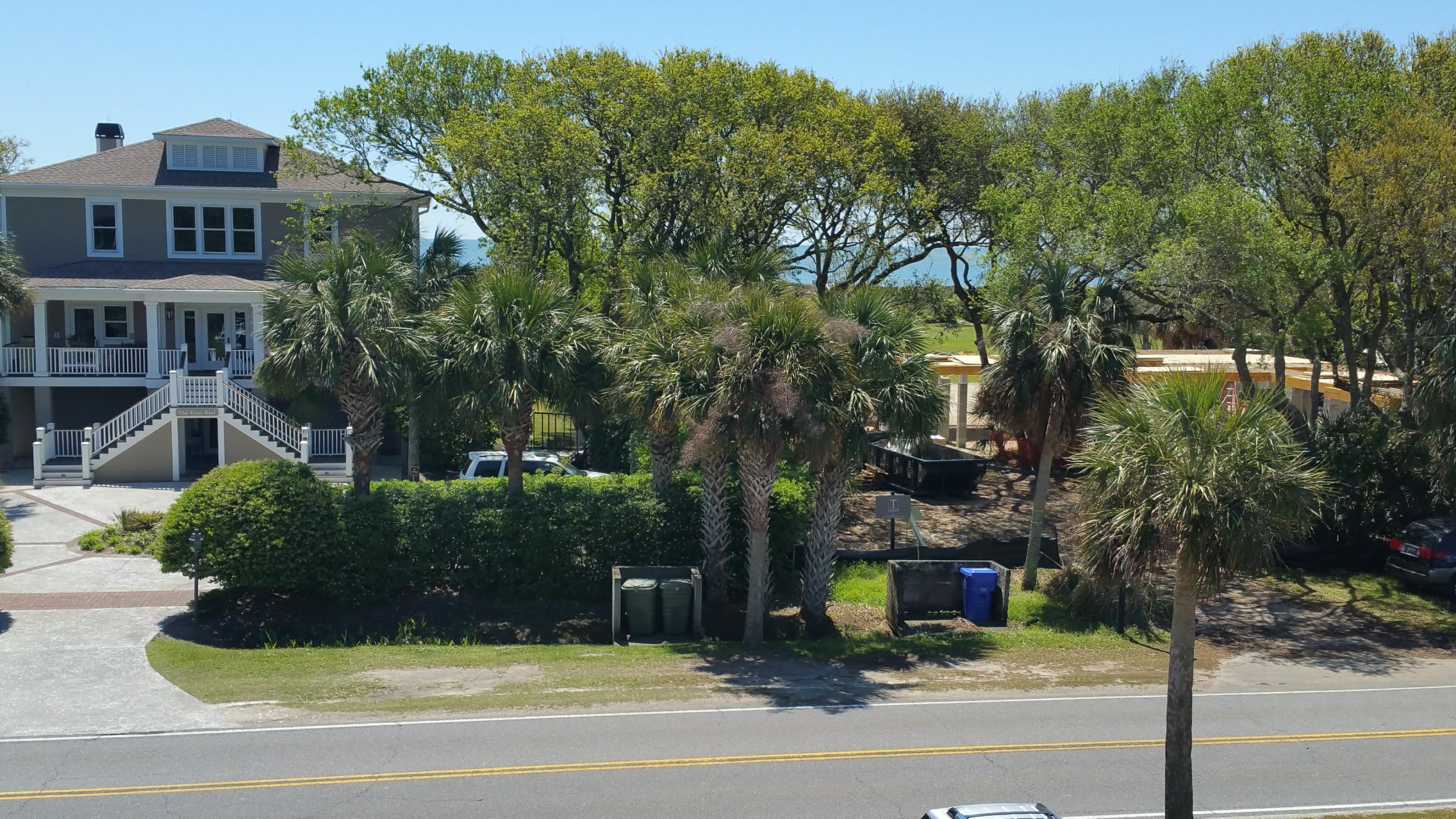 Isle of Palms Homes For Sale - 2305 Palm, Isle of Palms, SC - 7