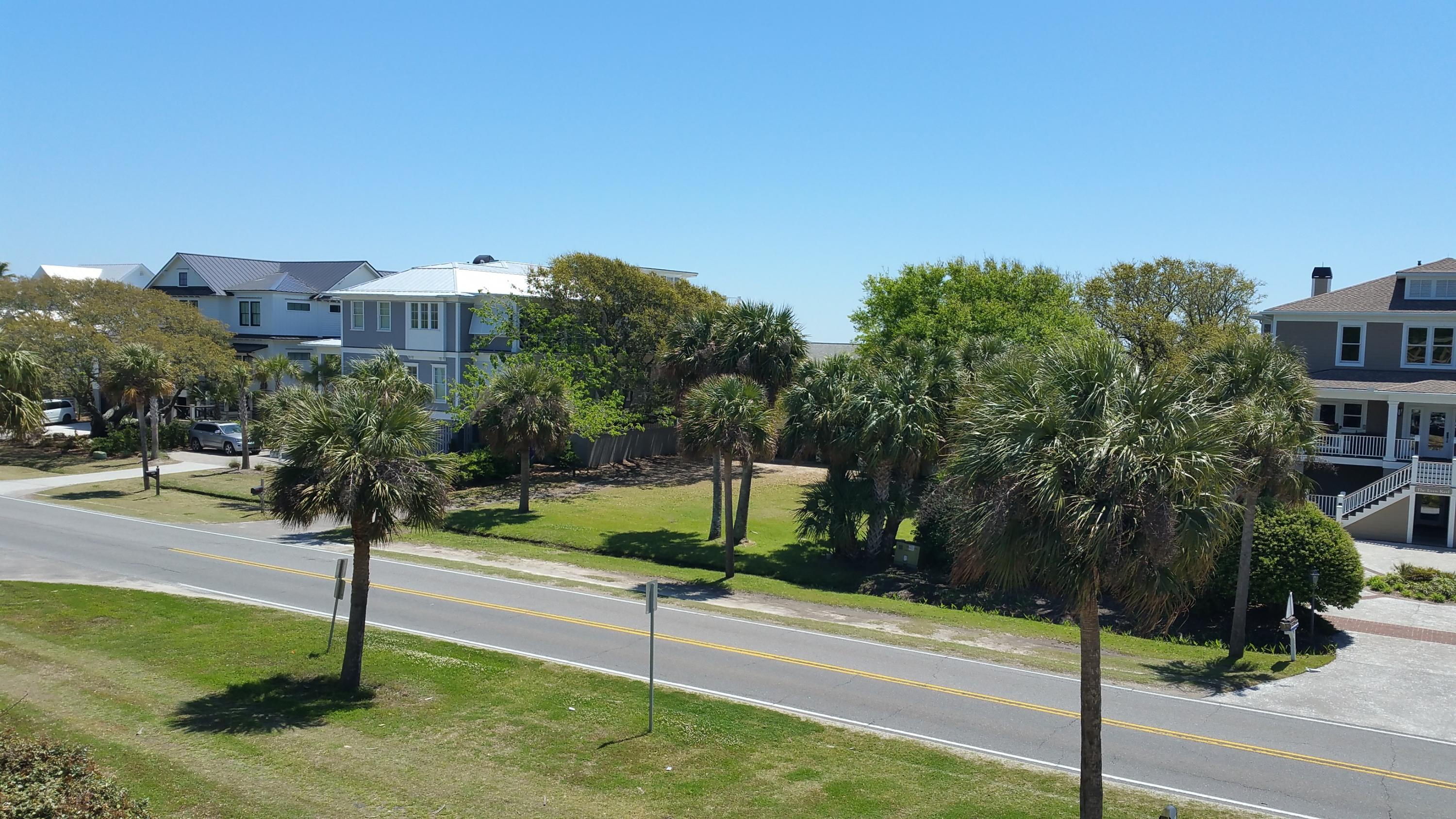 Isle of Palms Homes For Sale - 2305 Palm, Isle of Palms, SC - 18