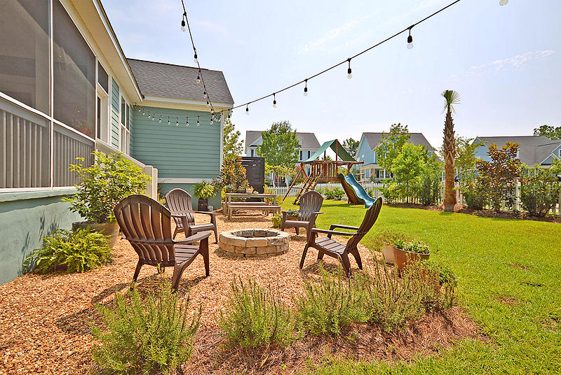Rivertowne On The Wando Homes For Sale - 2629 Alderly, Mount Pleasant, SC - 15