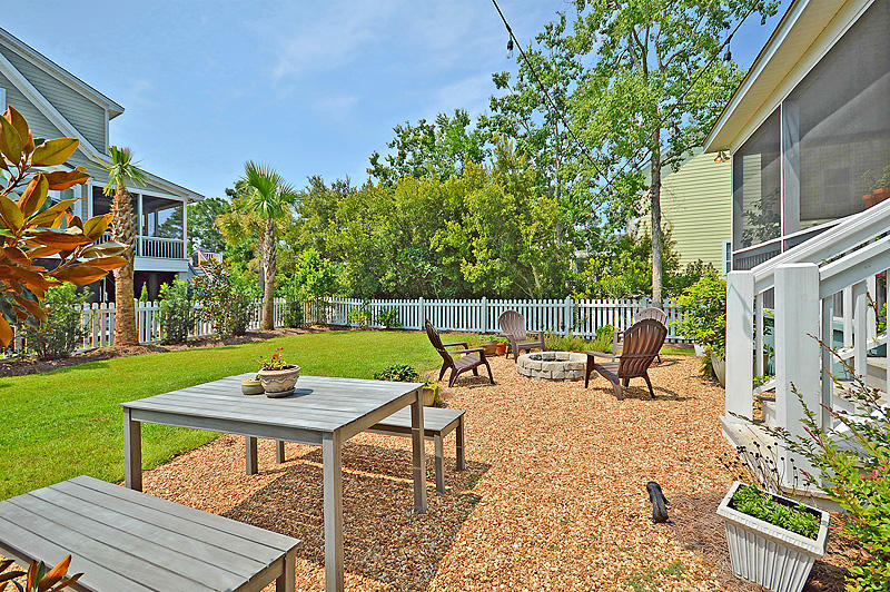 Rivertowne On The Wando Homes For Sale - 2629 Alderly, Mount Pleasant, SC - 14