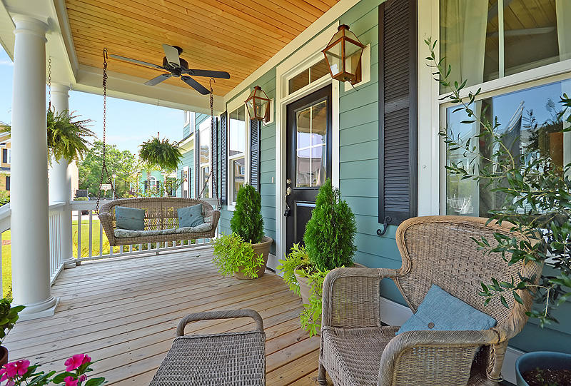 Rivertowne On The Wando Homes For Sale - 2629 Alderly, Mount Pleasant, SC - 12