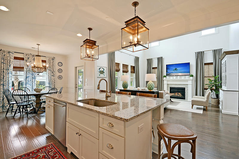 Rivertowne On The Wando Homes For Sale - 2629 Alderly, Mount Pleasant, SC - 48