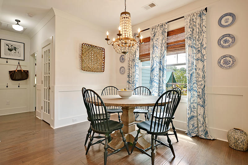 Rivertowne On The Wando Homes For Sale - 2629 Alderly, Mount Pleasant, SC - 47