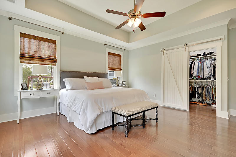 Rivertowne On The Wando Homes For Sale - 2629 Alderly, Mount Pleasant, SC - 42