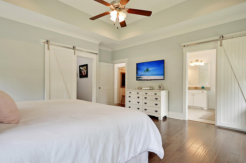 Rivertowne On The Wando Homes For Sale - 2629 Alderly, Mount Pleasant, SC - 41
