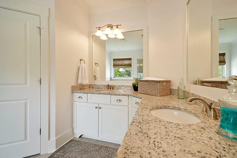 Rivertowne On The Wando Homes For Sale - 2629 Alderly, Mount Pleasant, SC - 39