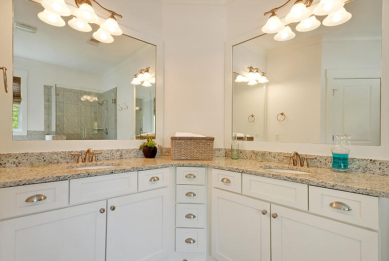 Rivertowne On The Wando Homes For Sale - 2629 Alderly, Mount Pleasant, SC - 38