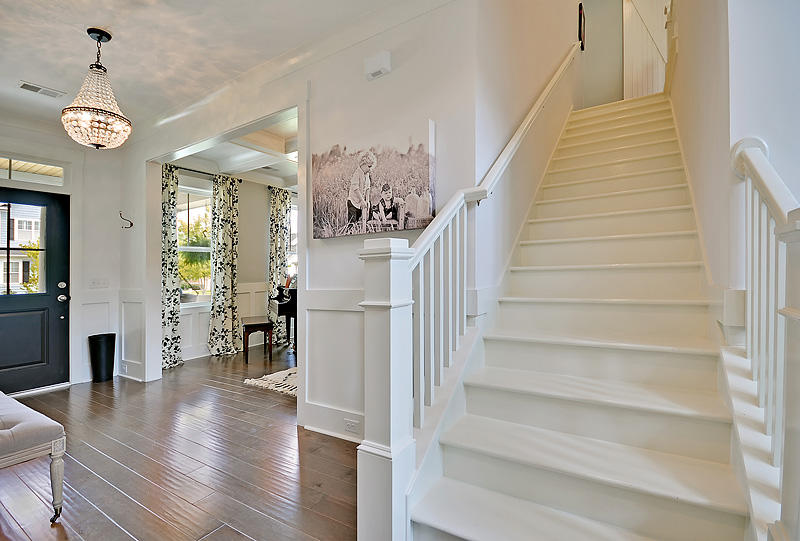 Rivertowne On The Wando Homes For Sale - 2629 Alderly, Mount Pleasant, SC - 34