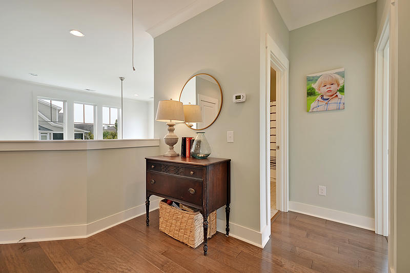 Rivertowne On The Wando Homes For Sale - 2629 Alderly, Mount Pleasant, SC - 29