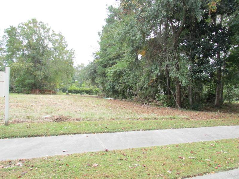 160 Brogun Lane Charleston, SC 29414