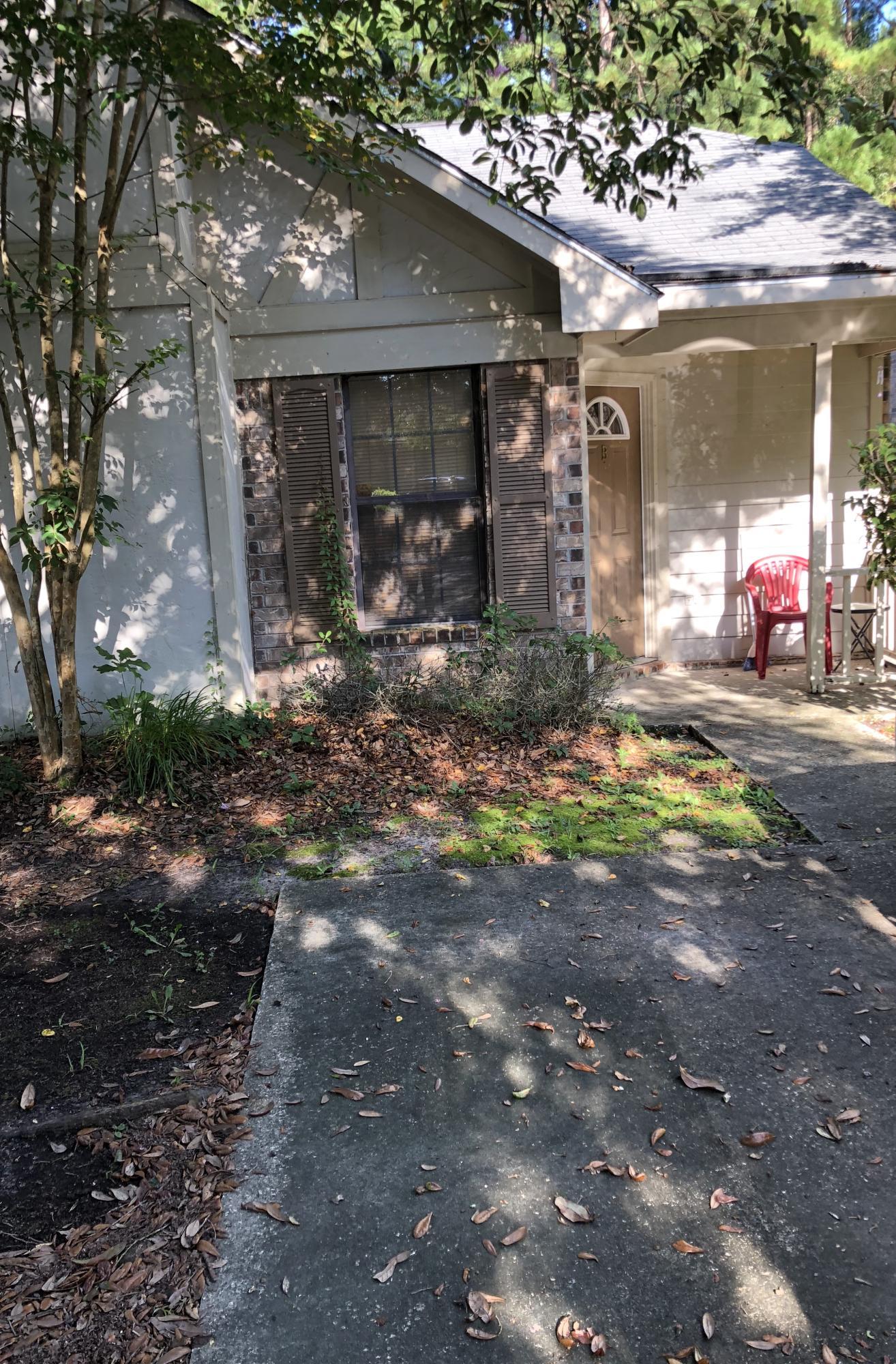 803 Temple Road UNIT B Ladson, Sc 29456