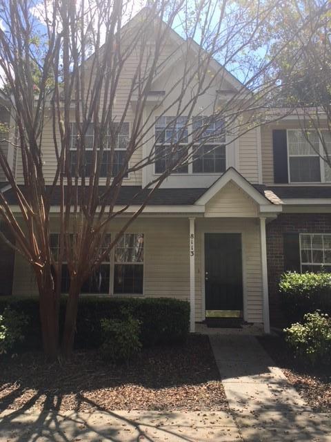 8113 Shadow Oak Drive North Charleston, SC 29406