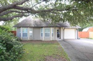 8333 Weyhill Court, Charleston, SC 29420