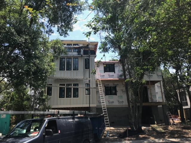 Wild Dunes Lots For Sale - 3 Great Heron, Isle of Palms, SC - 11