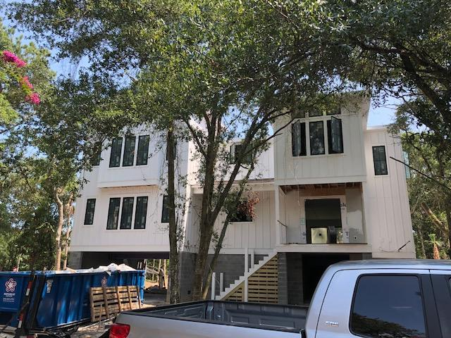 Wild Dunes Lots For Sale - 3 Great Heron, Isle of Palms, SC - 0