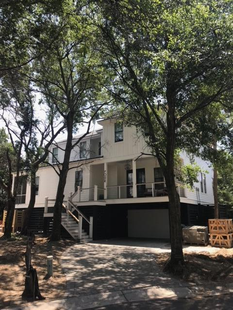 Wild Dunes Lots For Sale - 3 Great Heron, Isle of Palms, SC - 9