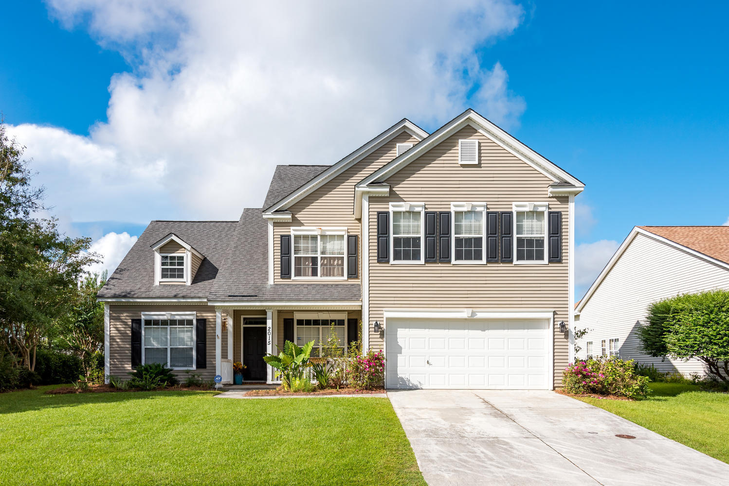 Arlington at Parkwest Homes For Sale - 2015 Andover, Mount Pleasant, SC - 18