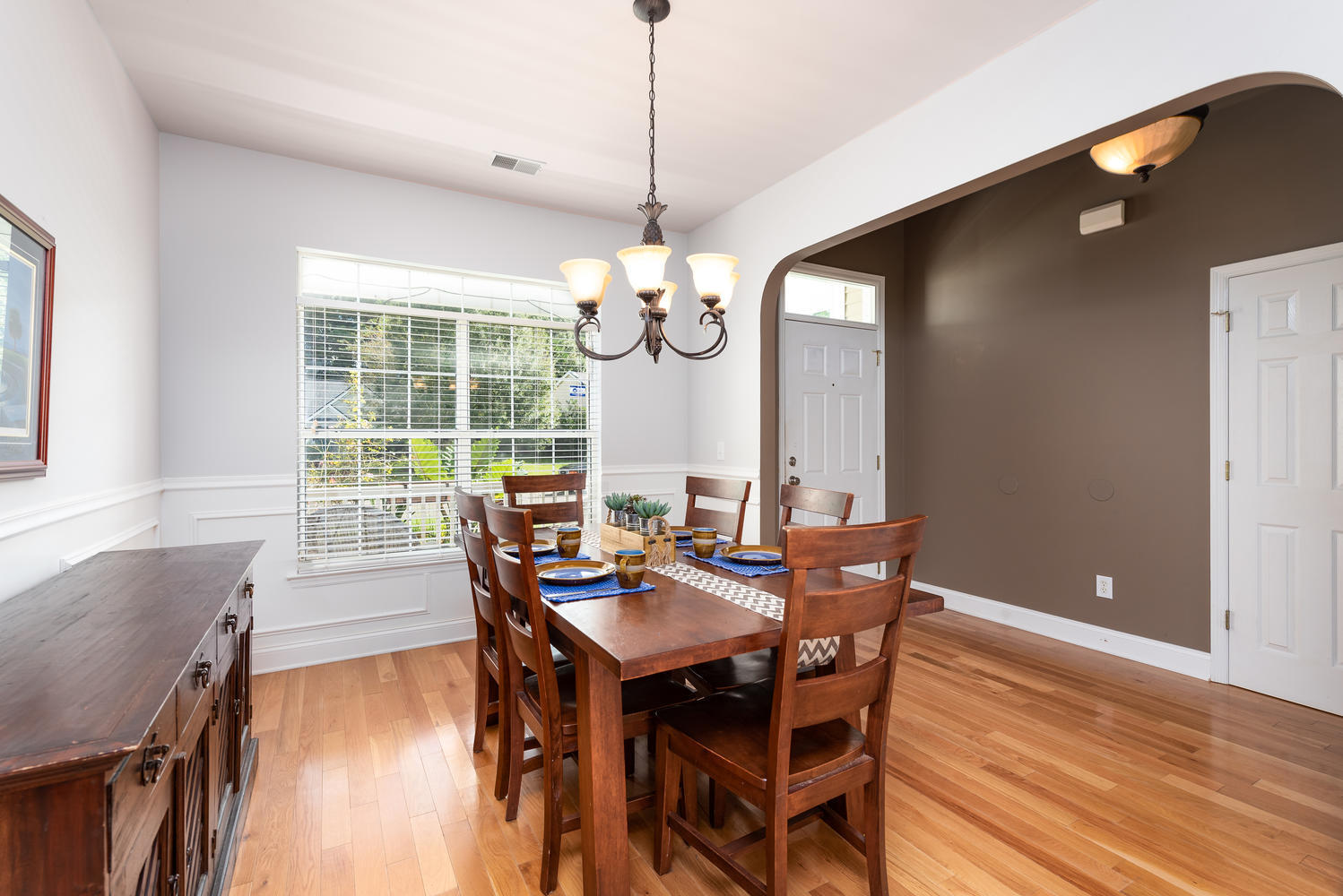 Arlington at Parkwest Homes For Sale - 2015 Andover, Mount Pleasant, SC - 19