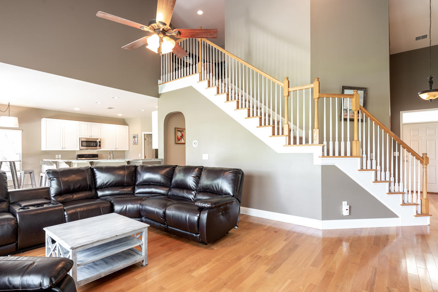Arlington at Parkwest Homes For Sale - 2015 Andover, Mount Pleasant, SC - 23