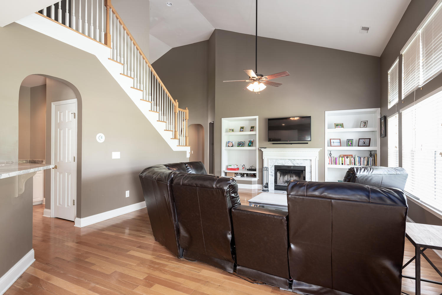 Arlington at Parkwest Homes For Sale - 2015 Andover, Mount Pleasant, SC - 17