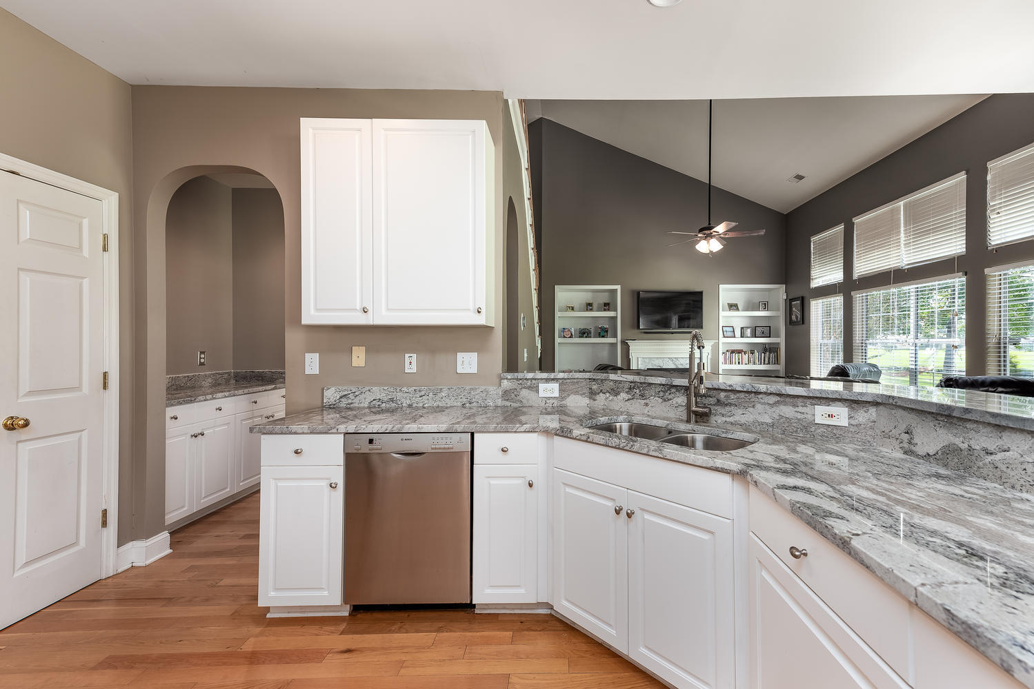 Arlington at Parkwest Homes For Sale - 2015 Andover, Mount Pleasant, SC - 0