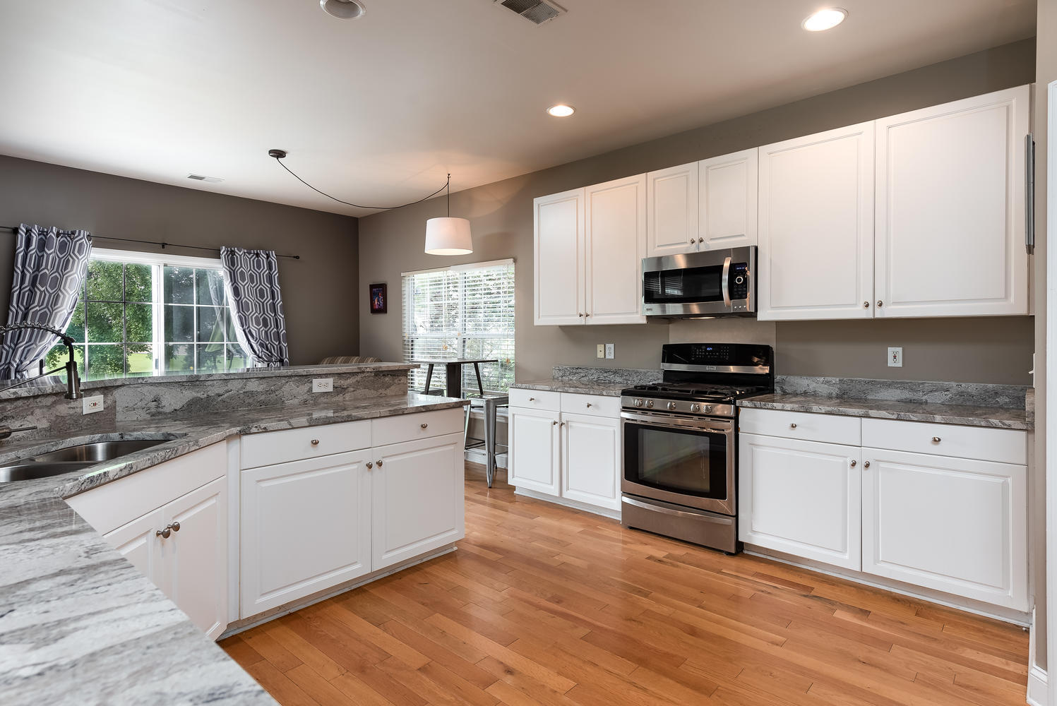 Arlington at Parkwest Homes For Sale - 2015 Andover, Mount Pleasant, SC - 14