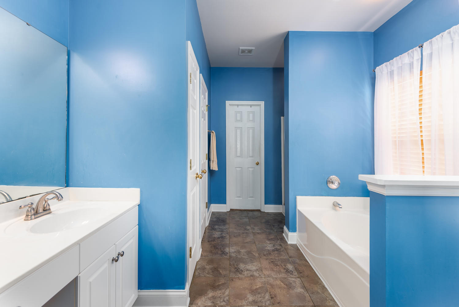 Arlington at Parkwest Homes For Sale - 2015 Andover, Mount Pleasant, SC - 10