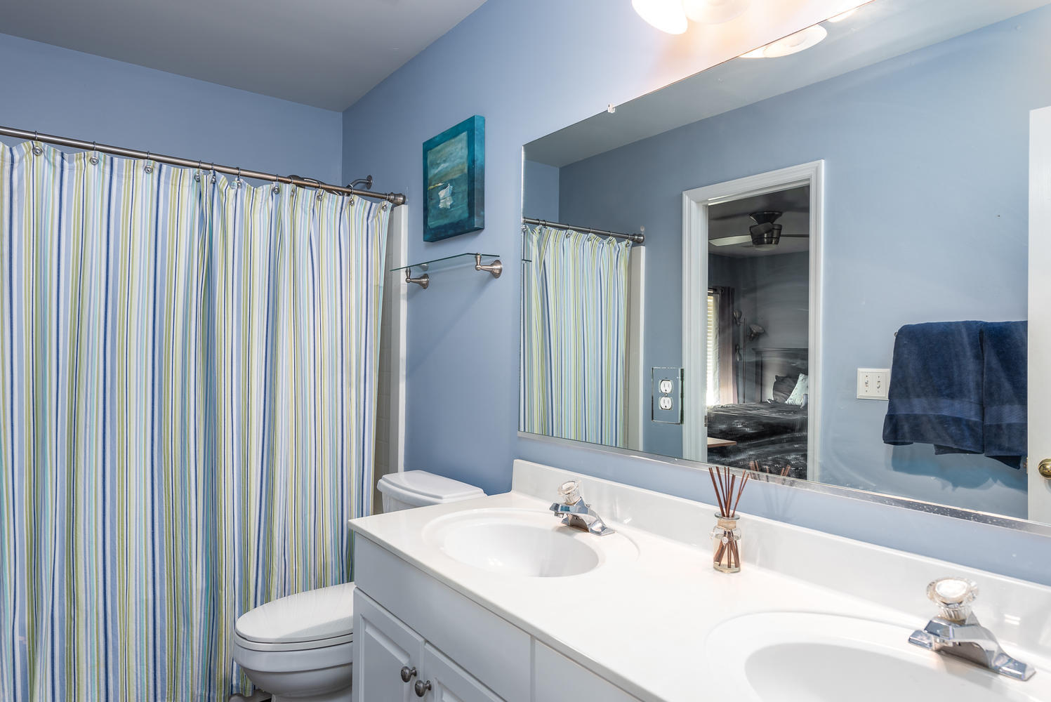 Arlington at Parkwest Homes For Sale - 2015 Andover, Mount Pleasant, SC - 3