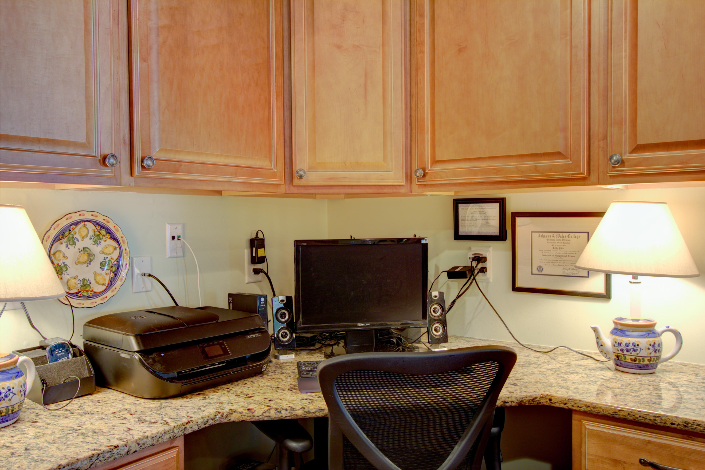 Bayfront Homes For Sale - 1528 Hunley, Charleston, SC - 13